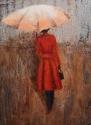 walking-in-the-rain